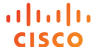 cisco-logo_4